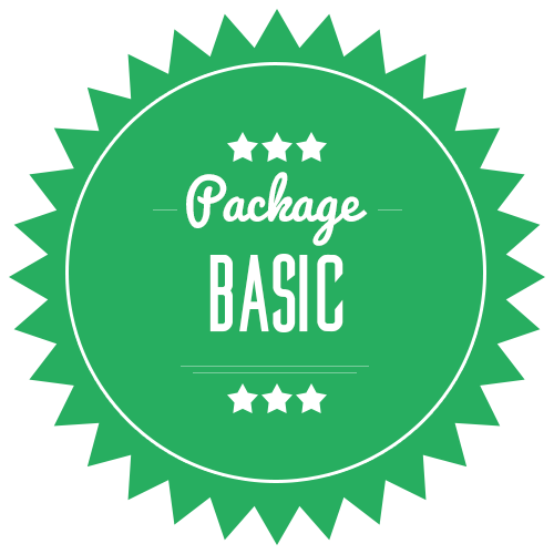 basic-package-featured-2