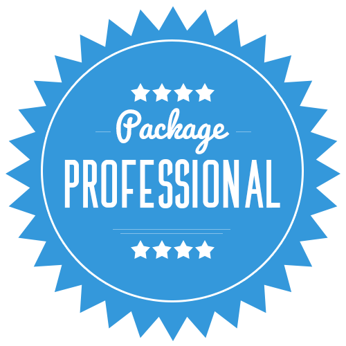 professional-package-featured-2